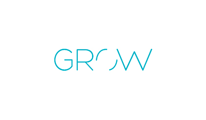 Grow Project